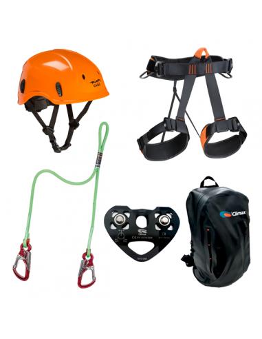 Adventure parks kit 2