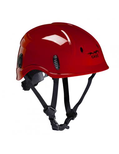 Helmet CADÍ