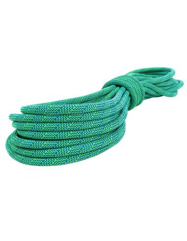 Dinamic rope 8,9