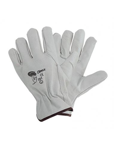 Gloves 201